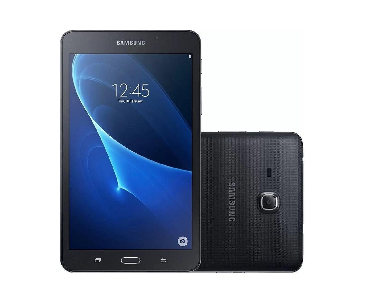 Samsung Galaxy Tab A6 8GB - Novo