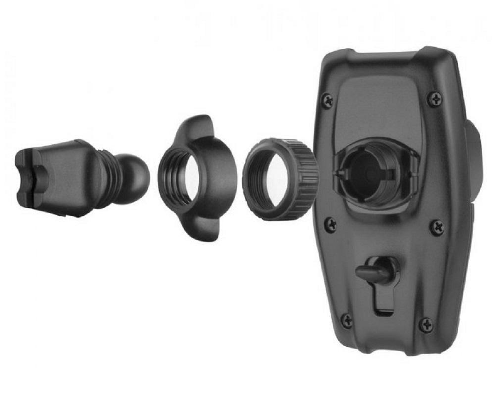 Suporte Veicular Tank Gravity Air Vent - Gorila Shield