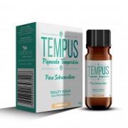 TEMPUS PIGMENTO TEMPORARIO CAMURCA 4G