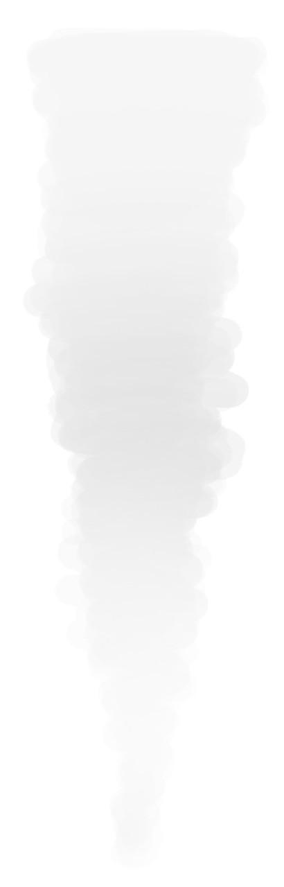PIGMENTO INORGÂNICO WHITE 15ML
