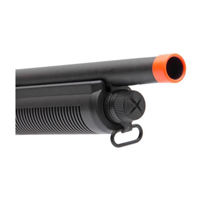 AIRSOFT SHOTGUN CYMA M870 PG (CM351) MOLA 6MM