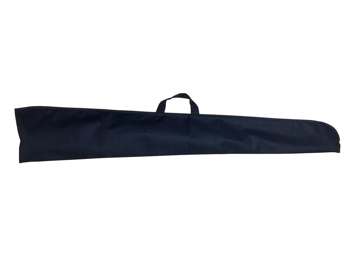 Capa Case P/ Carabina Espingarda Pressão Protetora Blowback