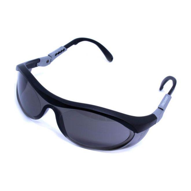 Óculos de Proteção - Discovery