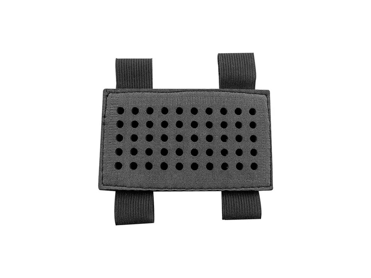 Porta Chumbinho Loja Blowback P/ Carabina De Pressão 4,5mm + 5 Pack de chumbinho 4,5mm