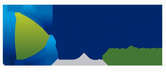 Dubai Magazine