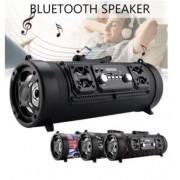 Alto-Falante Bluetooth CH-M17 - Ponto Sul