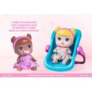 Babys Collection Mini Bebê Conforto