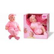 Boneca Baby Dolls Papinha - Bambola