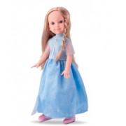 Boneca Ketty Princesa - Bambola