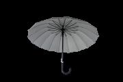 Guarda-Chuva Reforçado