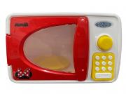 Microondas - Minnie - Disney - Brinquedos Anjo