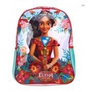 Mochila Escolar Infantil 16 Elena - Xeryus