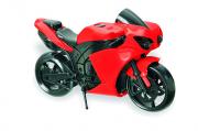 Moto Super Bike ZR1