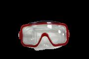 Óculos de Proteção para Mergulho