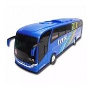 Ónibus Iveco -Usual