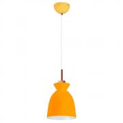 Pendente RPX Trend M3 Amarela