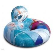 Poltrona Inflável Frozen 70cm