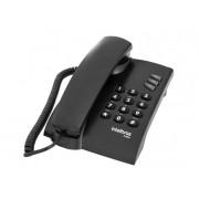 Telefone com Fio - Intelbras