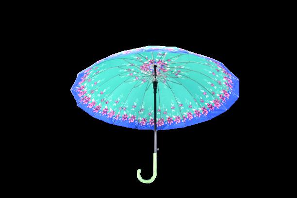 Guarda-Chuva Estampado
