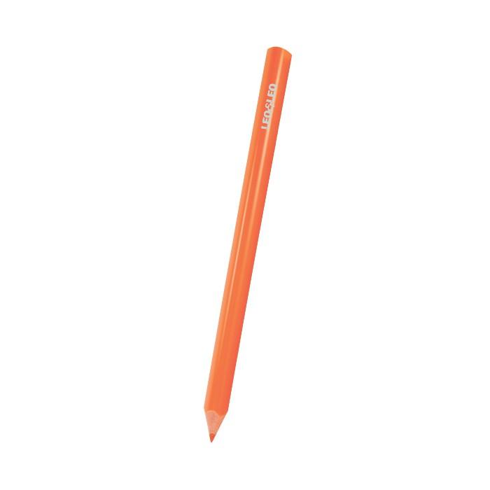 Lápis de Cor Big  c/12 cores + 1 Apontador