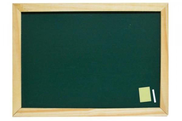 Lousa Quadro Verde  25x35cm