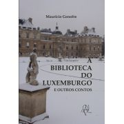 A biblioteca do Luxemburgo e outros contos