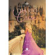 Castelo da Lara - diário de uma princesa em crise