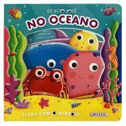 EU VEJO VOCÊ: NO OCEANO
