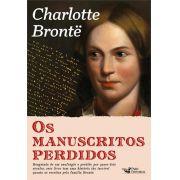 Os manuscritos perdidos