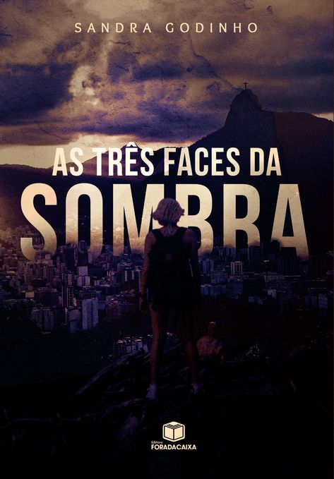 AS TRÊS FACES DA SOMBRA