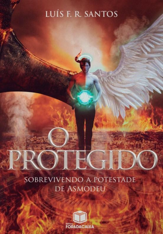 O Protegido: sobrevivendo a Potestade de Asmodeu