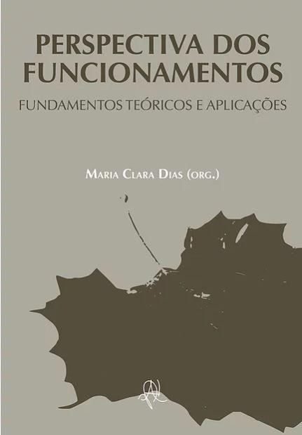 Perspectiva dos Funcionamentos: fundamentos teóricos e aplicações