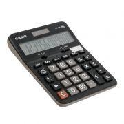 Calculadora de Mesa Multifuncional Casio DX-12B