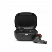 Fone de Ouvido Bluetooth JBL LIVE PRO+ TWS Sem Fio com Cancelamento de Ruído ANC + Smart Ambient