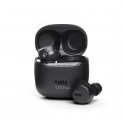 Fone de Ouvido Bluetooth JBL TOUR PRO+ TWS com Cancelamento de Ruído ANC + Smart Ambient Pro Sound
