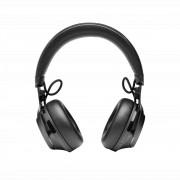 Fone de Ouvido JBL CLUB 700BT Preto Bluetooth Pro Sound Smart Ambient Hi-Res Audio JBLCLUB700BTBLK