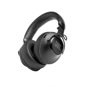 Fone de Ouvido JBL CLUB 950 Bluetooth Sem Fio Pro Sound Cancelamento de Ruídos 950NC