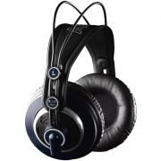 Fone de Ouvido Profissional AKG K240 MKII Studio Headphone