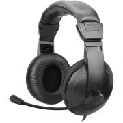 Fone Multimídia Headset HSL-102 LITE