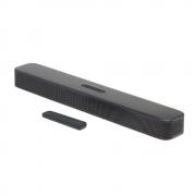Soundbar JBL Bar 2.0 All-in-One Barra de Som Conexão Bluetooth HDMI Controle Remoto JBLBAR20AIOBLKBR