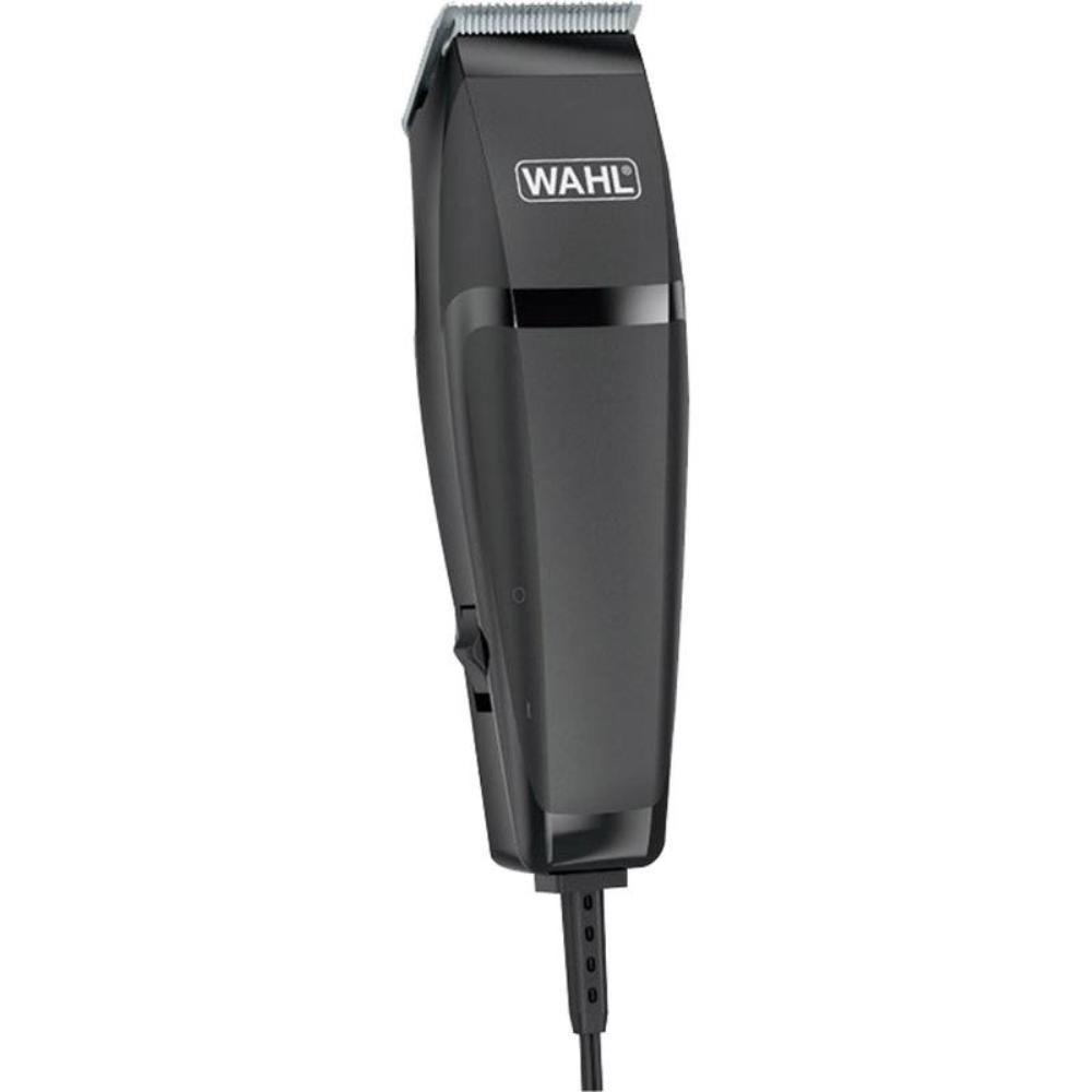 Aparador Wahl Easy Cut 127V Preto Máquina de Corte Para Cortar Cabelo Barba Pelos Easycut 110V