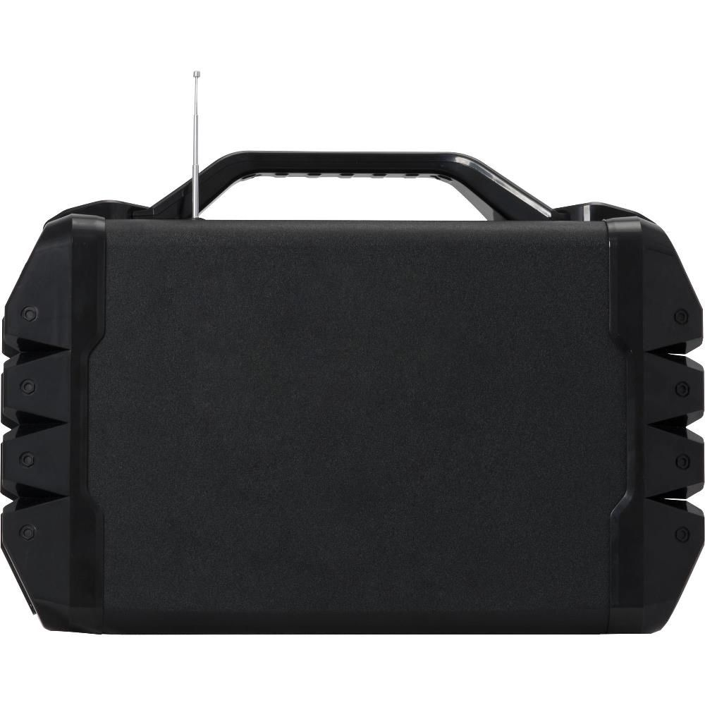 Caixa de Som Bluetooth Portátil Hayonik HS01