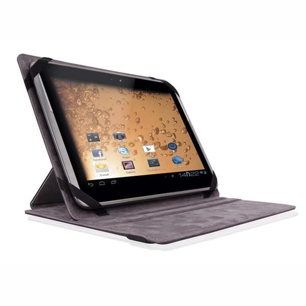 Capa para Tablet Smart Cover Multilaser 9.7 Polegadas