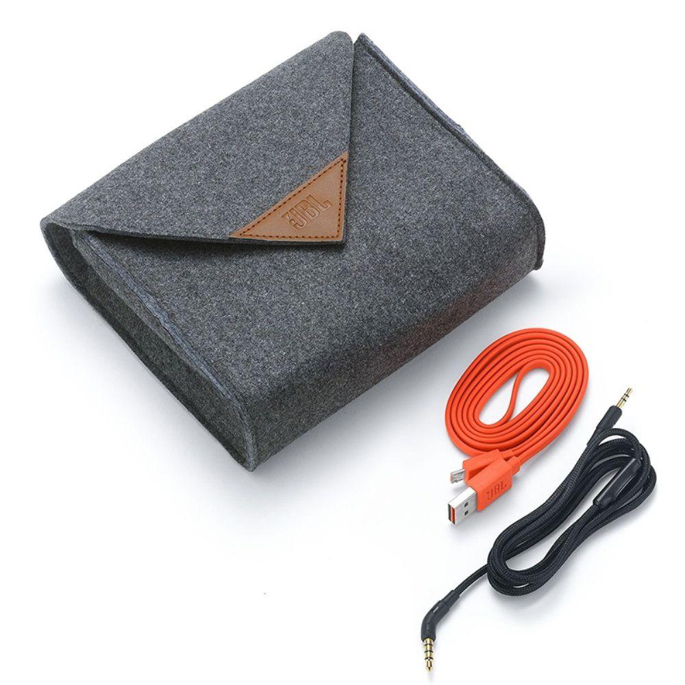 Fone de Ouvido Bluetooth JBL DUET BT NC Noise Canceling