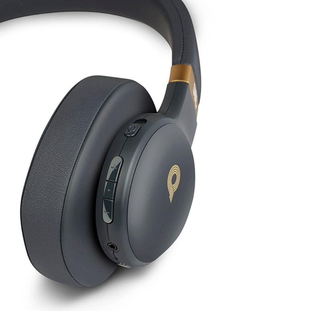 Fone de Ouvido Bluetooth JBL E55BT Quincy Edition