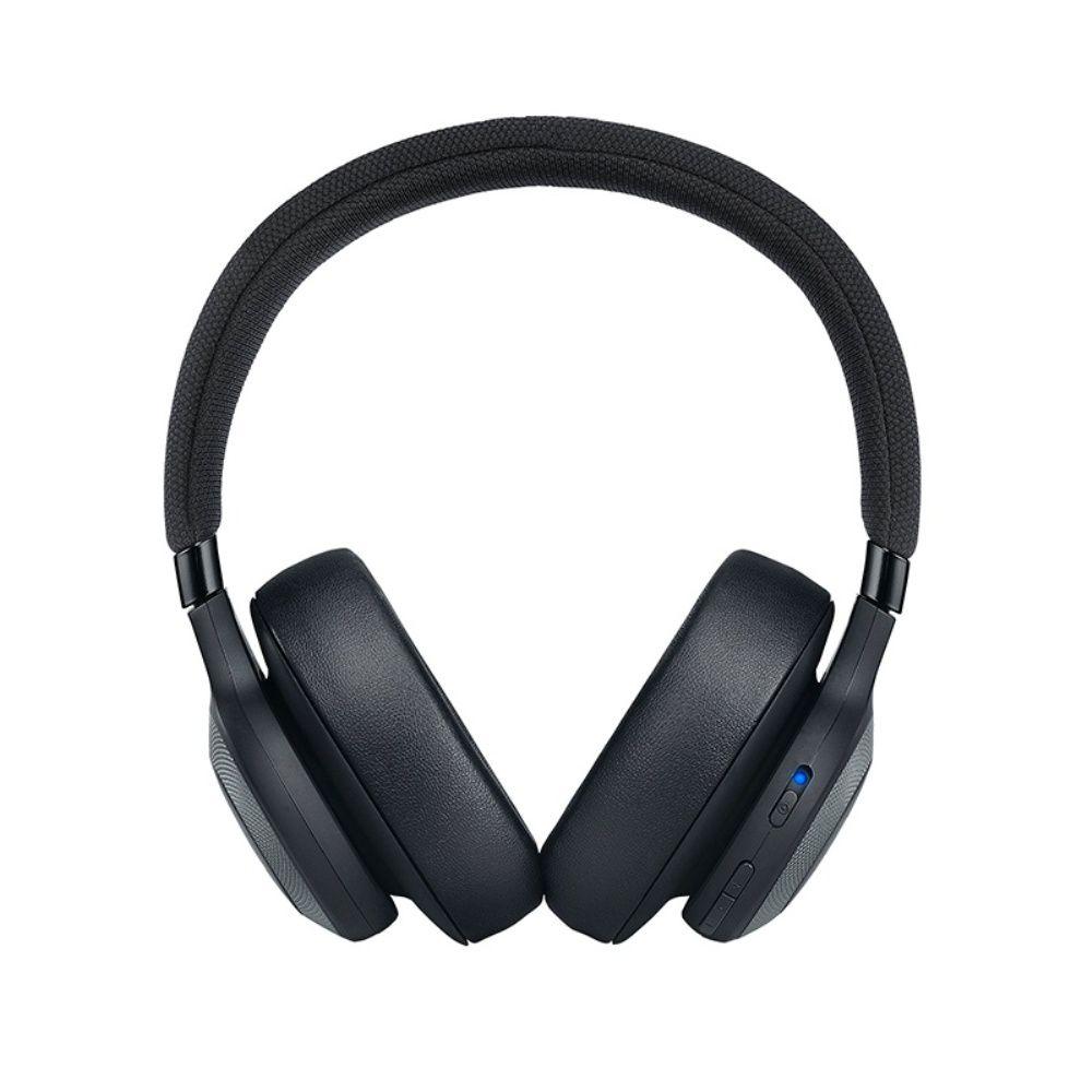 Fone de Ouvido Bluetooth JBL E65 BT NC Noise Canceling