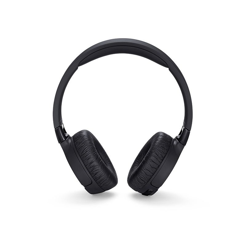 Fone de Ouvido Bluetooth JBL Tune 600 BT NC Headphone Preto