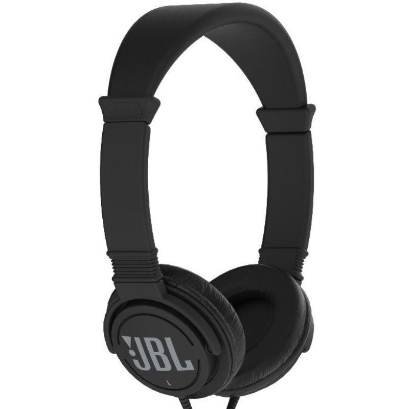 Fone de Ouvido JBL C300SI