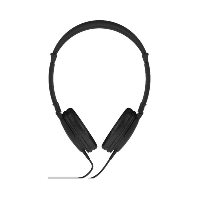 Fone de Ouvido JBL C300SI Preto Headphone Universal com Conector P2 3,5mm JBLC300SIBLK C300