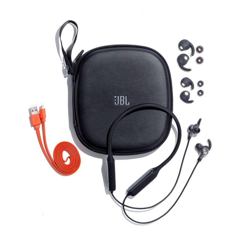 Fone de Ouvido JBL Everest Elite 150 NC Bluetooth com Cancelamento de Ruídos